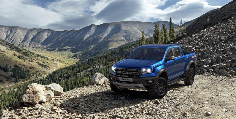 Review-Ford-Ranger-Raptor-2019