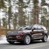 xehay-2020-ford-explorer-10012019-3