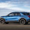 xehay-Ford-Explorer-2020-Gia-USA-180219-2